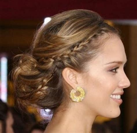 simple hairstyles for a wedding 20 best wedding guest hairstyles for women 2016 uk fashion