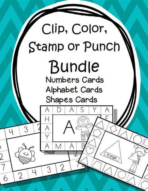 Numbers, Alphabet Upper & Lower, Shapes Cards - Clip ... Free Clip Art Christmas Theme