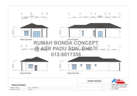 software design layout rumah software pelan rumah joy studio design gallery best design