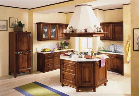 indar arredamenti cucine in legno massello arrex