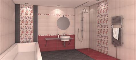 günstige fliesen für badezimmer badezimmer badezimmer fliesen rot badezimmer fliesen or