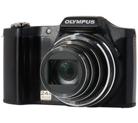 olympus sz 14 digital zoom olympus 14mp 24x zoom digital w accessories