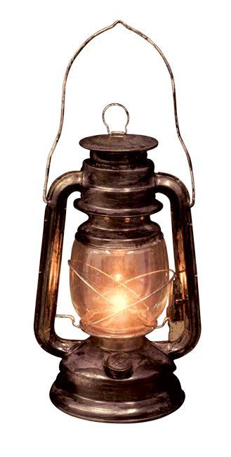 Wholesale Distributors Home Decor Old Lantern Lights Up Battery Operated Seasons Usa Inc