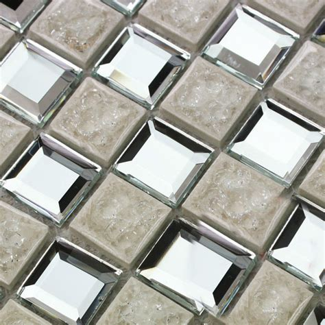 tile sheets for bathroom floor porcelain floor tile mirror mosaic tile sheets bathroom