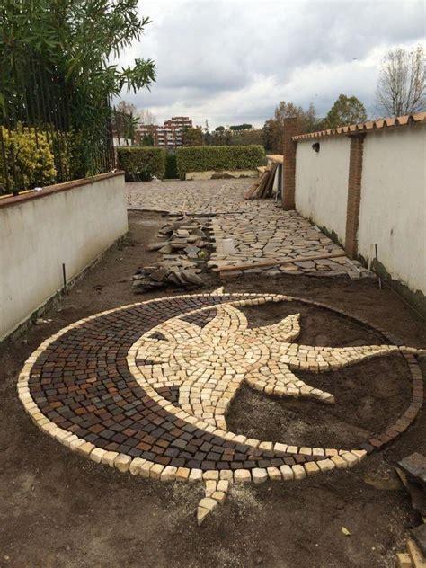 pietre per pavimenti prezzo pietre per pavimenti e rivestimenti marino di roma
