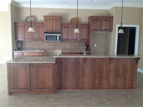 kitchen cabinets topeka ks ball custom kitchens