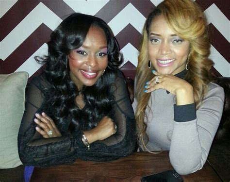 why are quad and mariah not friends quad webb lunceford blasts mariah huq for being a fake
