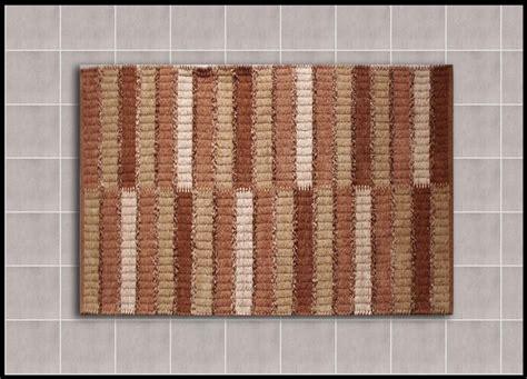 tappeto on line tappeti bamboo on line a prezzi outlet tappeti per la