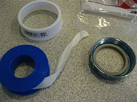 Kitchen Sink Drain Leak Repair Guide 018 How To Fix A Leaky Kitchen Sink Drain