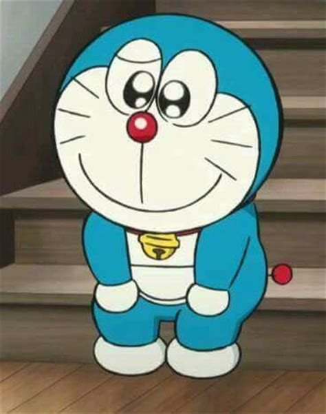 Boneka So Much 562 best images about doraemon everything on museums latte and