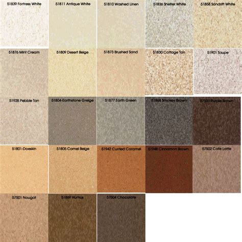 armstrong commercial vinyl flooring home flooring ideas