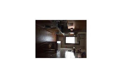appartamenti in vendita la spezia da privati privato vende appartamento appartamento annunci sarzana