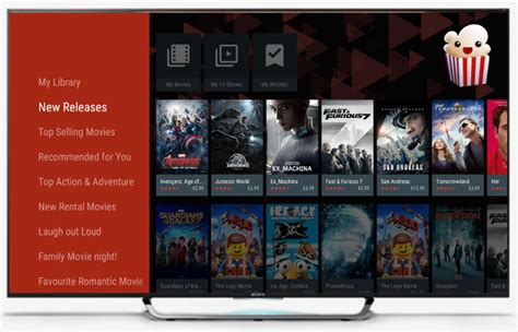 time for android popcorn time is now available for android tv platform iwf1