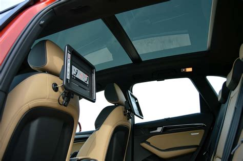 Audi Q5 Panoramadach by 2014 Audi Q5 Price Autos Post