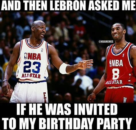 Lebron Jordan Meme - 78 images about his airness mj on pinterest jordan v