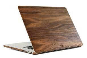 Usa Made Toasters Toast Real Wood Covers For Macbook Made In Usa