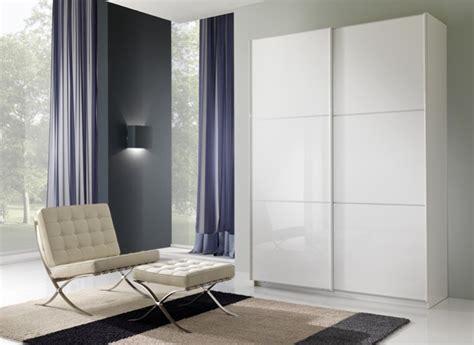 arredamento interni veneto arredamento interni veneto ispirazione di design interni