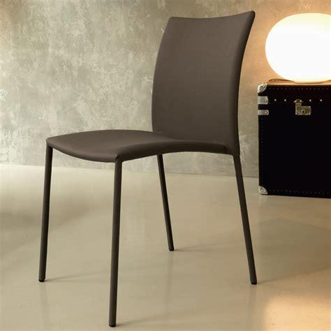 sedie casa sedia bontempi modello simba sedie a prezzi scontati