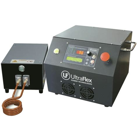 induction heater power ultraheat s series induction heating induction heater induction heating machine