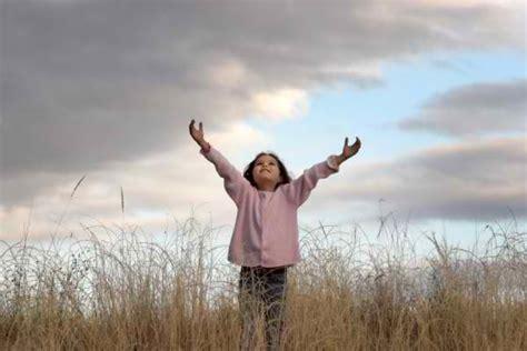 imagenes de hijos espirituales esoterica 191 c 211 mo ense 209 ar a los ni 209 os la espiritualidad