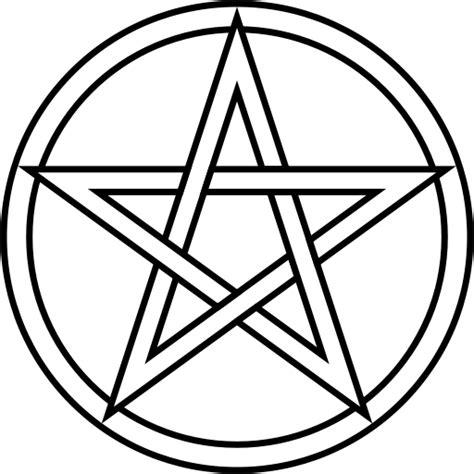 Similiar Witchcraft Star Symbol Keywords