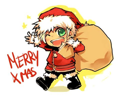 imagenes de navidad animadas para niños imagenes de navidad animadas gratis para descargar para