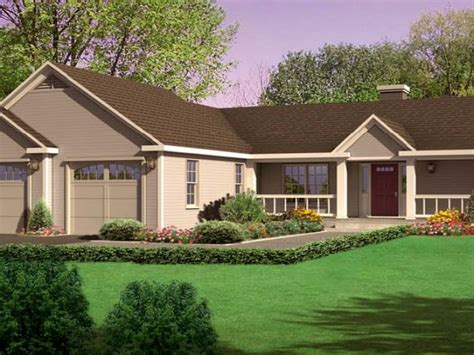 coastal modular home plans coastal modular home floor