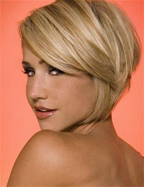 jamie eason haircut photos jamie eason haircut my style pinterest