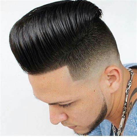 jelly roll hairstyle 280 best cortes degradados fades tapers tops messy pom