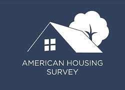 American Housing Survey by Arts And Culture Food Security Healthy Homes Housing Counseling Hud User