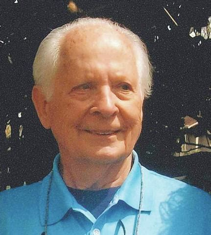 Williams Funeral Home Columbia Tn by Earls Sr Obituaries The Daily Herald