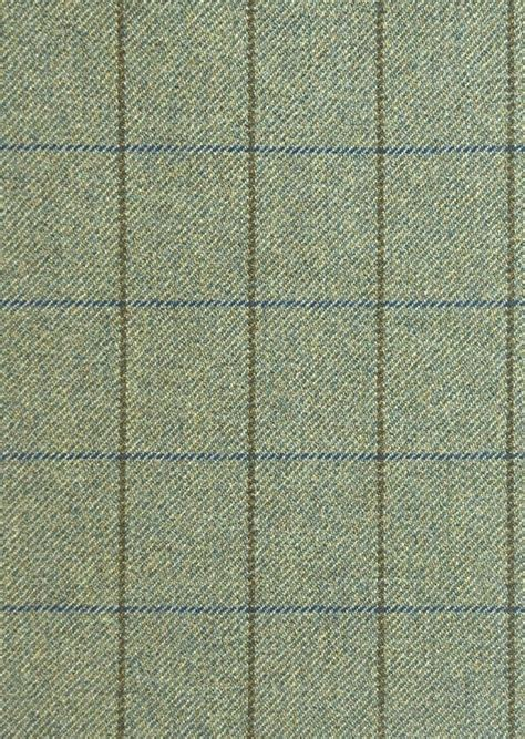 blue tweed upholstery fabric daviot tweed lambswool fabric 100 lambswool tweed
