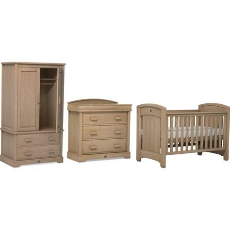 Boori Classic Nursery Furniture Set Boori Room Set At W Nursery Furniture Set Uk