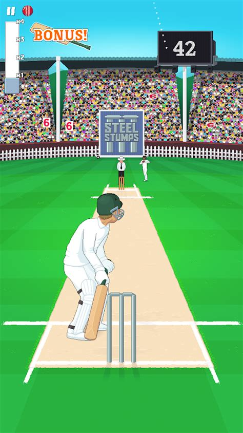 Ads A 900 1d Power Monoblock mighty cricket android apps on play