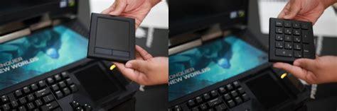 Papan Keyboard Laptop Acer ulasan acer predator 21x gaming laptop dengan tanda harga mahal tak mengenal bangsa amanz