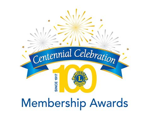 centennial celebration celebrate centennial pinterest celebrations membership awards resources