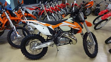 Motor Trail Ktm 150cc 99 Baru ktm baru 150cc jual motor ktm blora