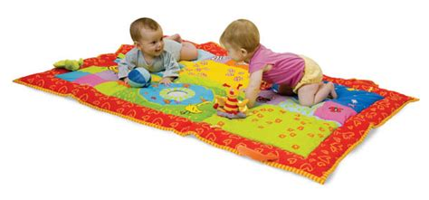 The Play Mat by New Tips To Choosing A Baby Play Mat Babies