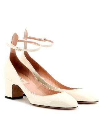 Wedding Shoes For Outdoor Wedding by Outdoor Wedding Shoes Outdoor Weddings And Wedding Shoes