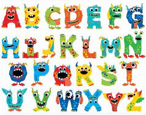 printable alphabet art free printable clip art alphabet letters bbcpersian7