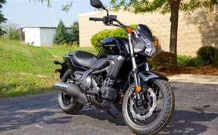 Honda 670cc 2014 Honda Ctx700n Dct Abs Review And Specs