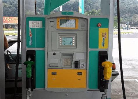 Minyak Nilam Bulan Ini harga minyak minggu ini 14 disember hingga 20 disember 2017 harga minyak