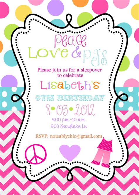birthday stationery templates free free birthday invitations templates my birthday