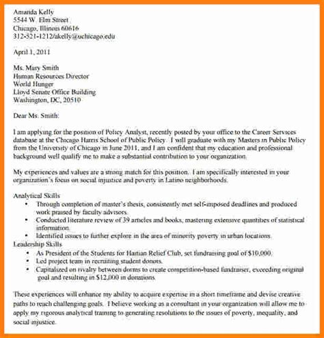 Effective Cover Letter Tips by What Is A Cover Letter To A Resume Sop Exle What Is A Cover Cover Letter Tips For