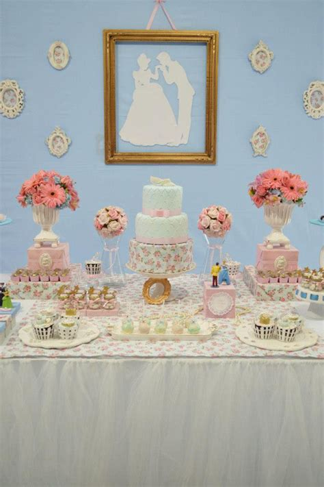 themes cinderella story cinderella story book cake ideas and designs