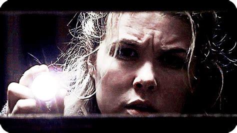 trailer film horror 2017 cage trailer 2017 horror movie get link youtube