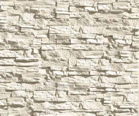 piastrelle in pietra ricostruita rivestimento in pietra ricostruita home garden piastrelle