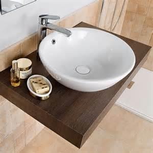 lavabos leroy merlin