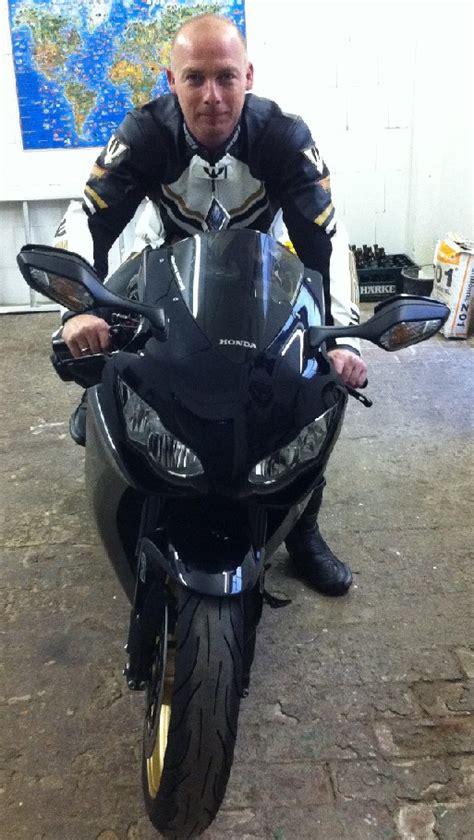 Brc Motorrad Garbsen by Herstellerliste Und Marken Lederkombis Sicherheit