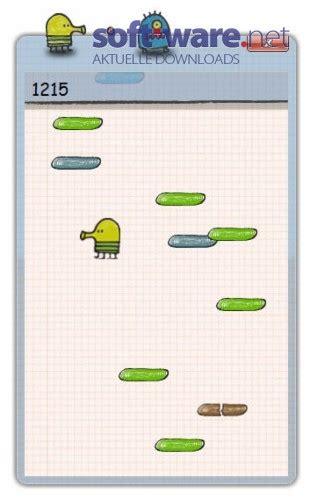 doodle jump punkte doodle jump windows bei soft ware net
